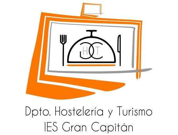 Departamento de Hostelería y Turismo